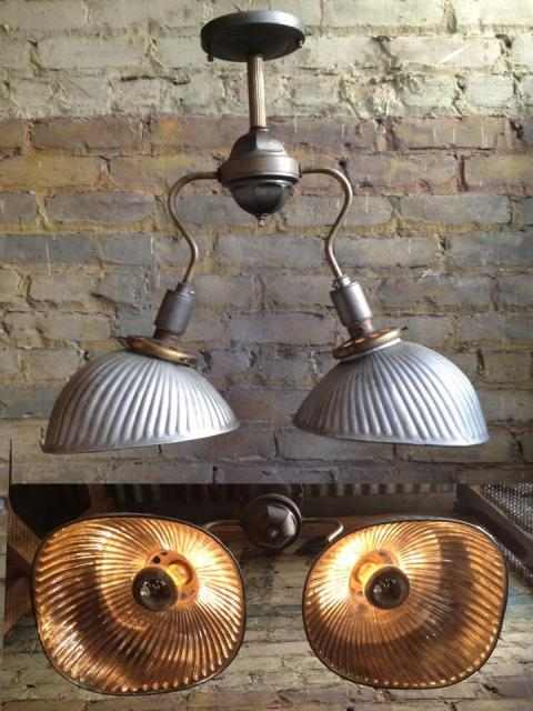 five undiscovered custom lighting shops chartersills