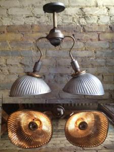 Omega Lighting Design