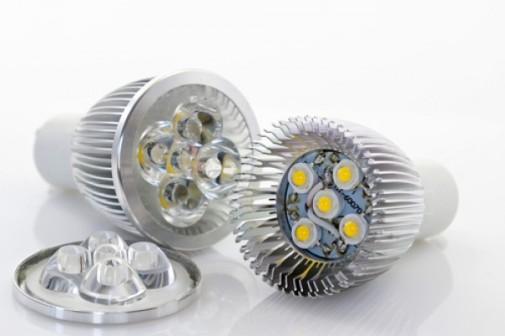 LED_shutterstock_